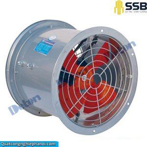quat chong chay no deton sbfb35-4